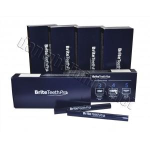 Briteteeth Pro Dantų balinimo pieštukas